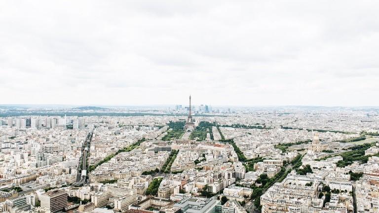 paris-1208274_1280 (1)