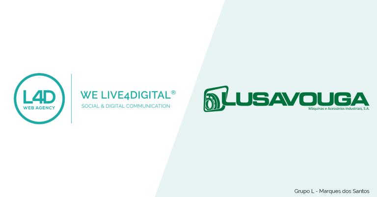 L4D-Lusavouga