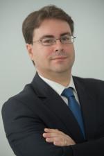 Marco Arroz