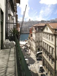 varanda_edifício Rua de São João