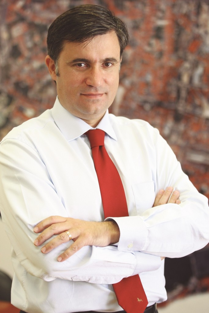 xEngº-Álvaro-Santos-SRU-0003