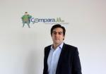 Sérgio Pereira - diretor geral ComparaJá.pt