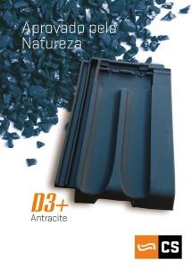 antracite 2