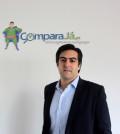Sérgio Pereira_ComparaJá.pt