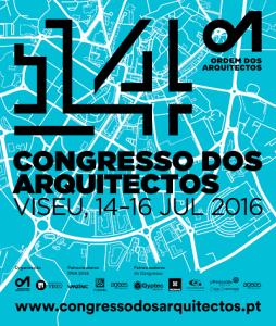 congresso