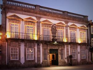 fachada_museu1