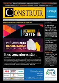 CONSTRUIR 327