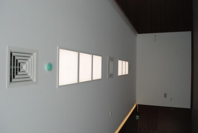 Centro da Guarda 1