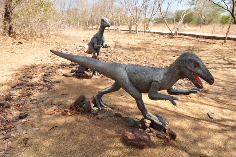 home_dinossauros_2