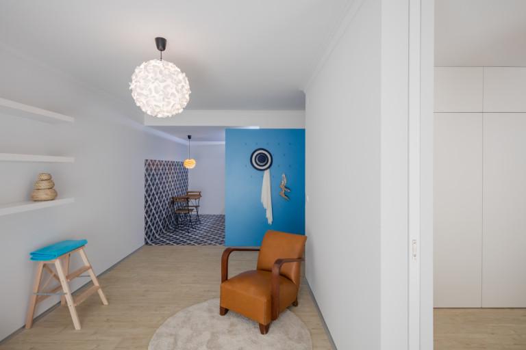 JM_ApartamentoCaminha_046