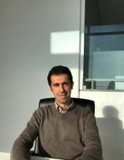 Modesto Carvalho