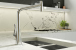 Hansgrohe_Metris_Select_Pull_Out_Ambience_3