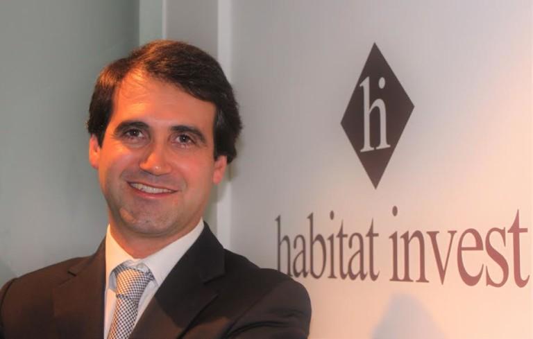 habitat invest