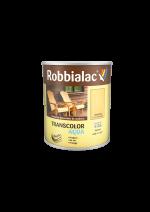 20170123_Robbialac_Transcolor Aqua_Incolor_0,75L