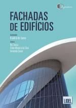 Capa Fachadas de Edificios_24.95 euros