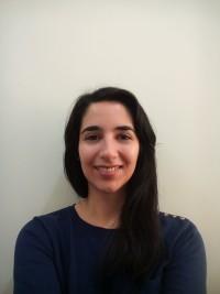 Susana Moreira