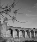 castelo de abrantes 1