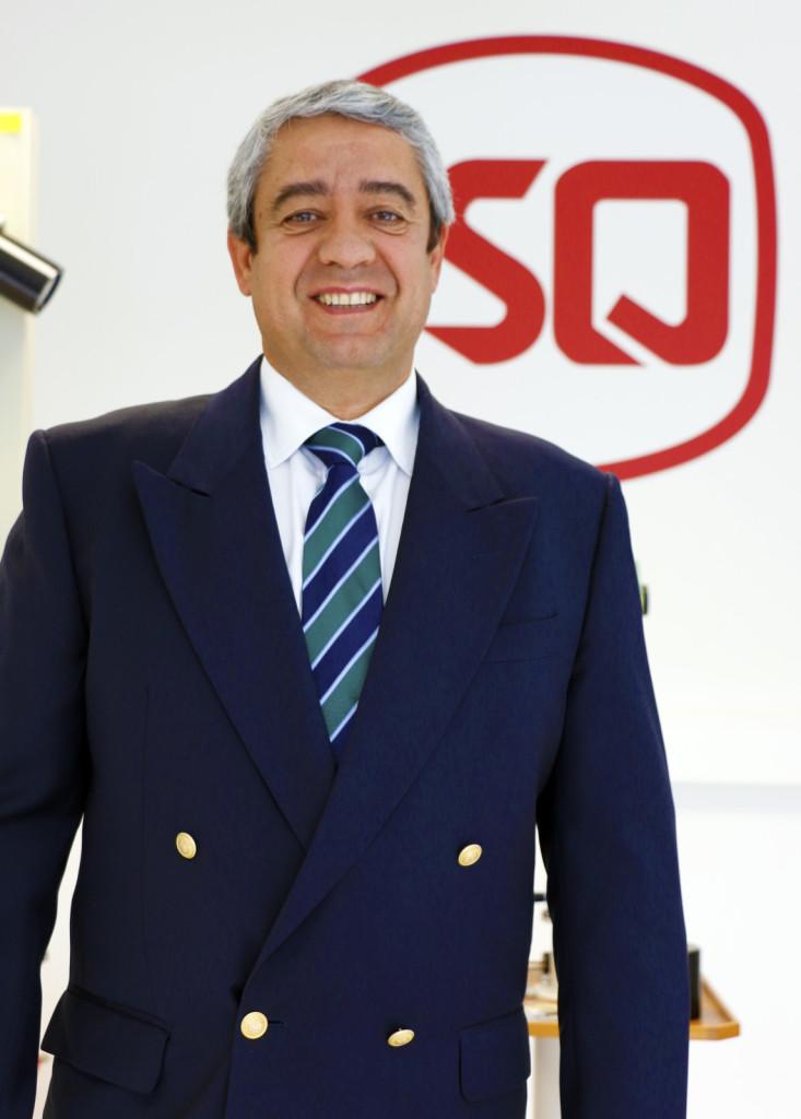 jsfigueira09