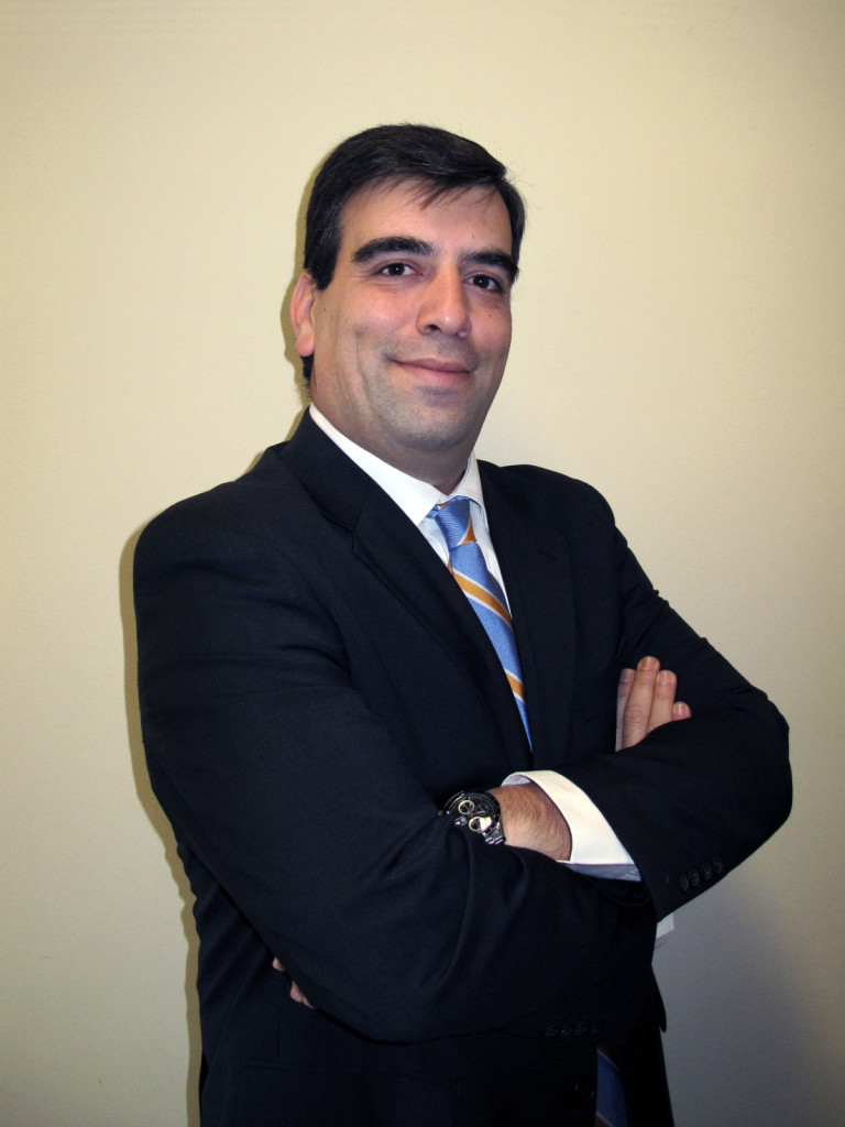 Carlos Filipe Morgado Morgado e Companhia