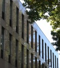 JLL_oportocenter_fachada