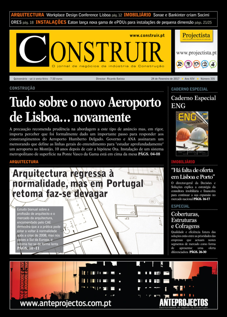 Construir 2011
