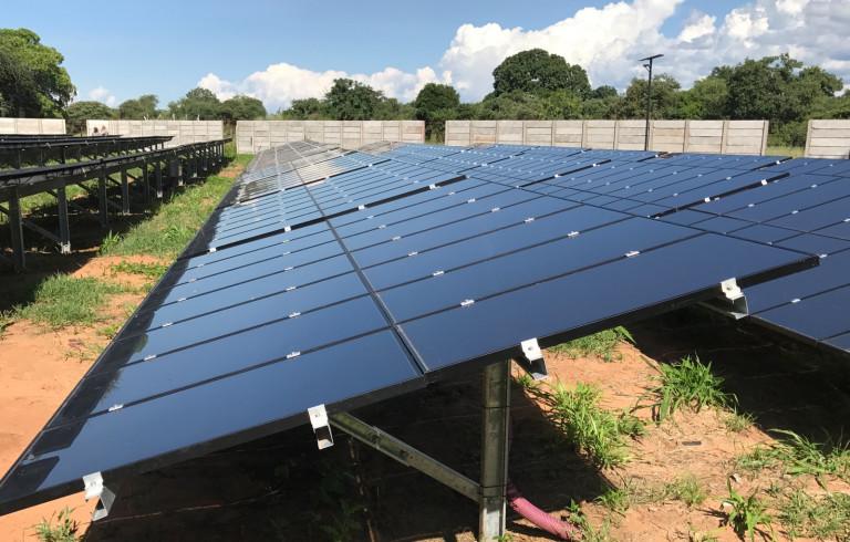 sun2live-solar-solution-Zimbabwe-ThemeecoGroup