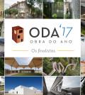 ADBR_ODA_Graphics_osfinalistas