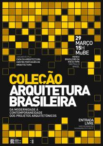 COLEÇÃO BRASIL_cartaz