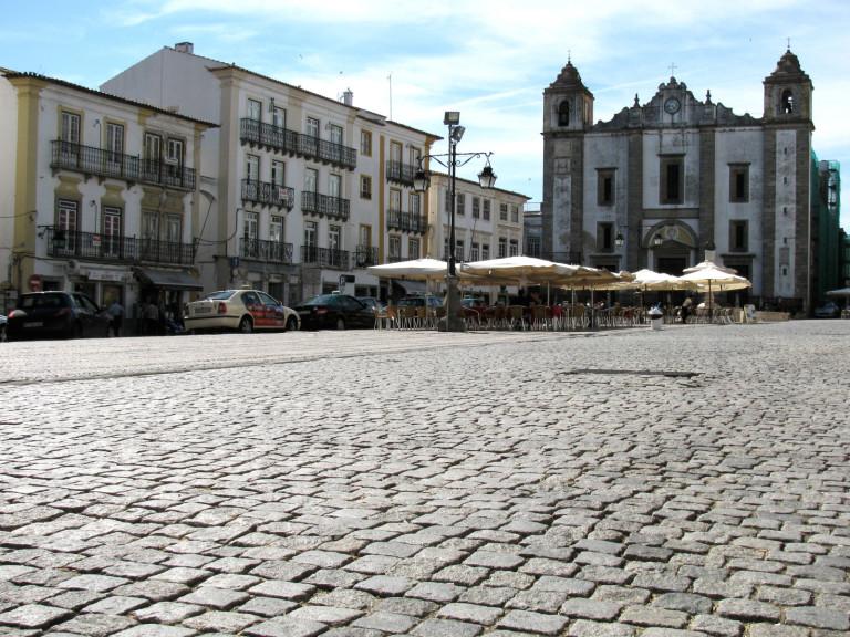 Centro_Histórico_de_Évora_IV