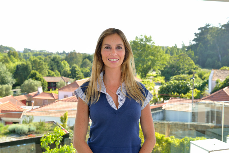 Joana Lima_responsável Predibisa_reabilitação