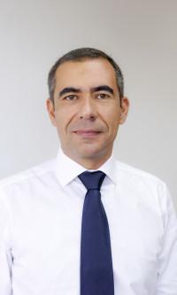 Nuno Tomás Ayming