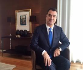 Paulo Abrantes