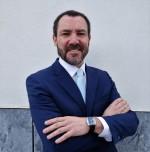 Pedro de Almeida Matias_ISQ