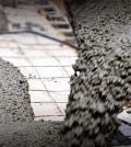 cimento