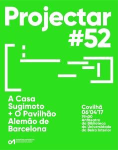 projetar_52