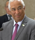 António_Costa