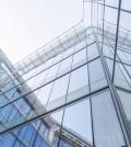 SOLSTYS - Ensemble Saint-Lazare Rocher - Vienne ‡ Paris - Studios d'Architecture ORY & AssociÈs - Verre Guardian