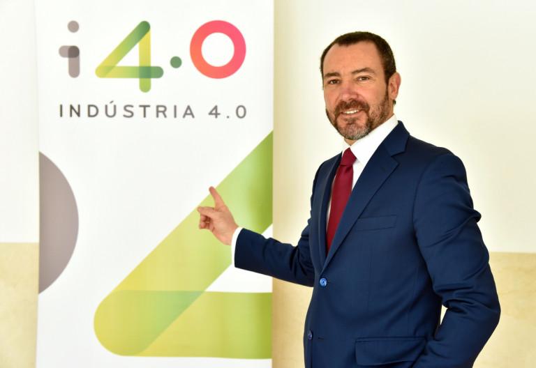 industria4.0PM