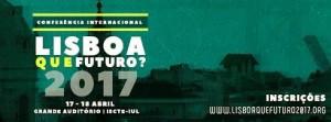 lisboa_que_futuro_conf