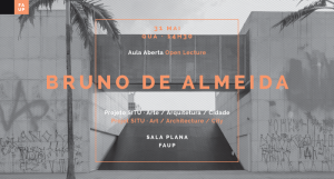 FAUP-MI-Eventos-Aula-Bruno-de-Almeida-Banner-700x375px