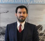 Press release - CECE's new Secretary General Riccardo Viaggi