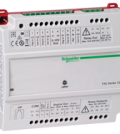 Schneider Electric_Xenta 122-FC.png