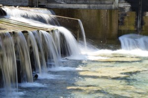 barrage-921313_1920