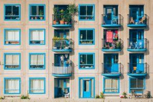 casas imobiliário habitação