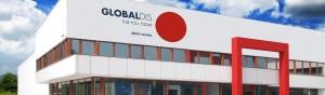 Globaldis