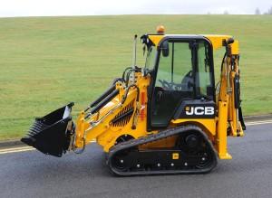 Jcb-1cx-4
