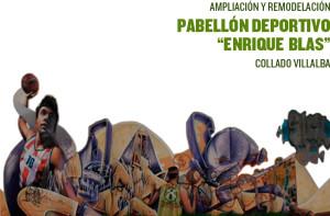 pabellon-deportivo_main2